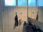 Vente Appartement 4 pièces 87m² Pfastatt (68120) - Photo 6