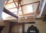 Vente Maison 5 pièces 200m² EGREVILLE - Photo 13