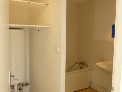 Location Appartement 2 pièces 36m² Saint-Étienne (42000) - Photo 10