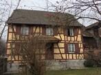 Vente Maison 6 pièces 145m² Baldenheim (67600) - Photo 2