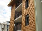 Vente Appartement 2 pièces 44m² Saint-Paul (97460) - Photo 9