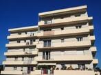 Location Appartement 3 pièces 71m² Romans-sur-Isère (26100) - Photo 2