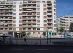 Vente Appartement 4 pièces 98m² Grenoble (38100) - Photo 20