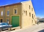 Vente Appartement 5 pièces 136m² Servigny-lès-Sainte-Barbe (57640) - Photo 3