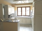 Location Maison 5 pièces 130m² Artolsheim (67390) - Photo 5