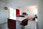 Vente Appartement 3 pièces 63m² Cayenne (97300) - Photo 6