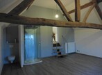 Vente Maison 4 pièces 135m² Farges-lès-Chalon (71150) - Photo 21