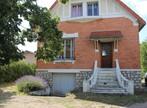 Vente Maison 4 pièces 100m² Saint-Pourçain-sur-Sioule (03500) - Photo 2