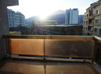 Vente Appartement 4 pièces 114m² Grenoble (38000) - Photo 18