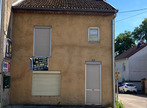 Sale House 4 rooms 90m² Saint-Loup-sur-Semouse (70800) - Photo 3