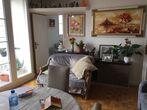 Vente Appartement 3 pièces 80m² Le Havre (76600) - Photo 4