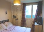 Vente Appartement 3 pièces 56m² Le Havre (76600) - Photo 4