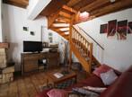 Vente Maison 3 pièces Marignier (74970) - Photo 4
