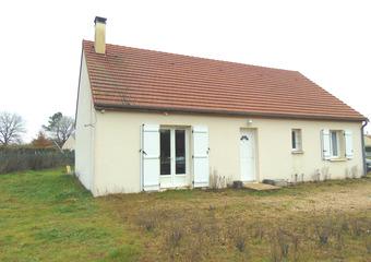 Vente Maison 6 pièces 125m² Channay-sur-Lathan (37330) - Photo 1