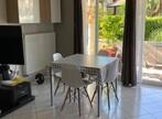 Vente Appartement 2 pièces 48m² Reignier-Esery (74930) - Photo 3