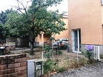 Sale House 4 rooms 80m² Romans-sur-Isère (26100) - Photo 2
