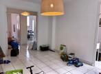 Location Appartement 4 pièces 68m² Grenoble (38000) - Photo 3