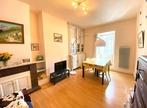 Sale Apartment 2 rooms 43m² Bagnères-de-Luchon (31110) - Photo 1