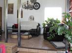 Vente Maison 20 pièces 175m² Montélimar (26200) - Photo 5