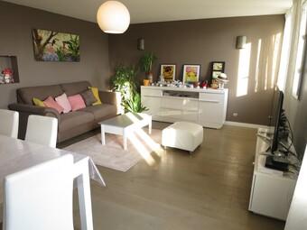 Location Appartement 3 pièces 70m² Grenoble (38100) - Photo 1