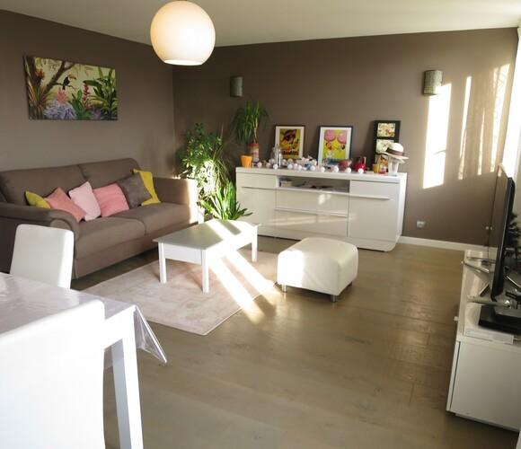 Location Appartement 3 pièces 71m² Grenoble (38100) - photo