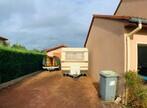 Vente Maison 5 pièces 107m² Ouches (42155) - Photo 22