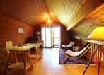 Vente Maison 5 pièces 165m² Sarcenas (38700) - Photo 9
