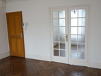 Location Appartement 4 pièces 83m² Pacy-sur-Eure (27120) - Photo 7