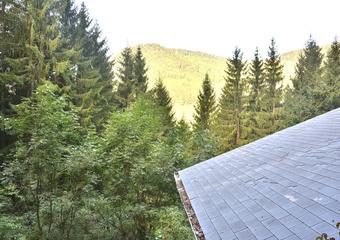 Vente Maison 4 pièces 100m² Bellevaux (74470) - Photo 1