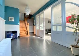 Vente Maison 218m² Bailleul (59270) - photo
