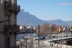 Location Appartement 1 pièce 42m² Grenoble (38000) - Photo 7