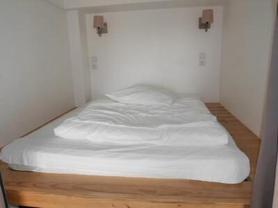 Vente Appartement 1 pièce 29m² Capbreton (40130) - Photo 5