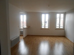 Location Appartement 2 pièces 45m² Chauny (02300) - Photo 2