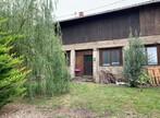 Vente Maison 5 pièces 150m² Mulhouse (68200) - Photo 12
