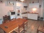 Vente Maison 5 pièces 70m² Saint-Laurent-de-la-Salanque (66250) - Photo 2