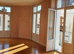 Location Appartement 3 pièces 80m² Vichy (03200) - Photo 14