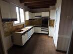 Vente Maison 6 pièces 150m² Saint-Jean-en-Royans (26190) - Photo 6