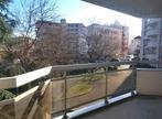 Location Appartement 2 pièces 50m² Gaillard (74240) - Photo 1