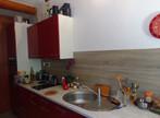 Vente Maison 7 pièces 175m² Lauris (84360) - Photo 18