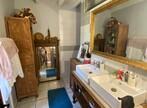 Vente Maison 4 pièces 100m² Bellerive-sur-Allier (03700) - Photo 15