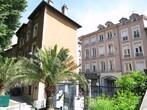 Location Appartement 1 pièce 22m² Grenoble (38000) - Photo 6