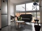 Vente Immeuble 8 pièces 193m² Amiens (80000) - Photo 1