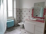 Location Appartement 4 pièces 94m² Grenoble (38000) - Photo 8