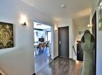 Vente Maison 4 pièces 115m² Saint-Cergues (74140) - Photo 32