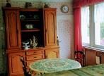 Vente Maison 10 pièces 143m² Hénin-Beaumont (62110) - Photo 5