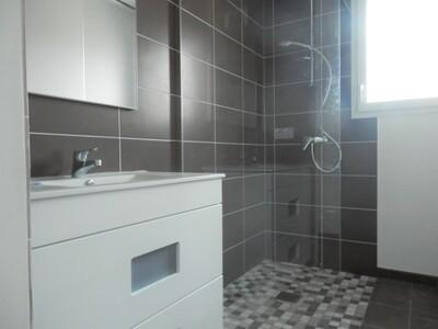 Vente Maison 4 pièces 82m² Vielle-Saint-Girons (40560) - Photo 3