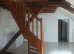 Location Appartement 3 pièces 73m² Luxeuil-les-Bains (70300) - Photo 8