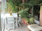 Sale House 4 rooms 112m² Portet-sur-Garonne (31120) - Photo 3