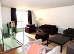 Vente Appartement 6 pièces 138m² Romans-sur-Isère (26100) - Photo 5