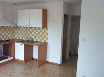 Location Appartement 2 pièces 34m² Samatan (32130) - photo 2